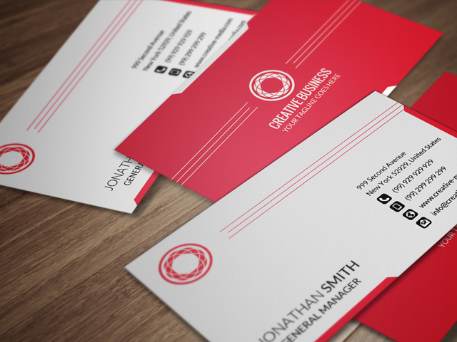 Business cards our business cards help you stand out from the crowd let us help you make a great first impression looking for a custom design or just need some advice colourmoves